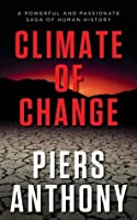 Climate of Change