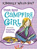 Piper Reed: Campfire Girl