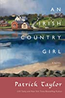 An Irish Country Girl (Irish Country #4)
