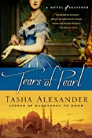 Tears of Pearl (Lady Emily #4)