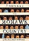 Journey Into Mohawk Country audiobook download free