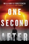 One Second After (After, #1)