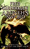 Ardneh's Sword (Empire of the East, #4)