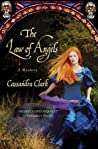 The Law of Angels (Abbess of Meaux, #3)