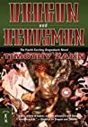 Dragon and Herdsman (Dragonback, #4)