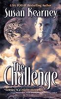 The Challenge (Rystani #1)