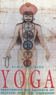 Yoga-Mastering-the-Secrets-of-Matter-and-the-Universe