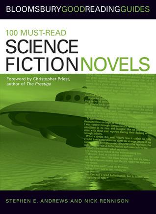 100-Must-Read-Science-Fiction-Novels