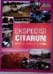 Ekspedisi Citarum: Laporan Jurnalistik Kompas
