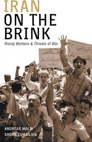 Iran on the Brink: Rising Workers and Threats of War