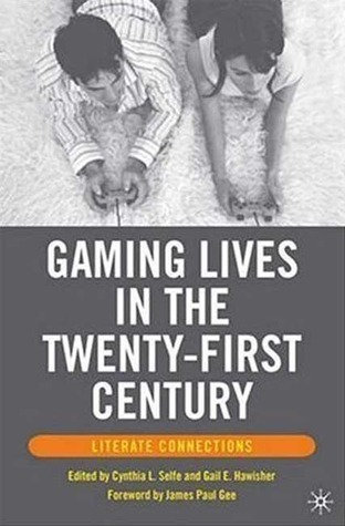Gaming-Lives-in-the-Twenty-First-Century-Literate-Connections-1