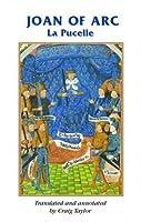 Joan of Arc: La Pucelle