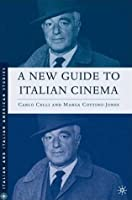 A New Guide to Italian Cinema