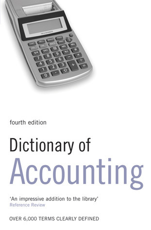 Dictionary-of-Accounting-Over-6-000-Terms-Clearly-Defined-Dictionary-