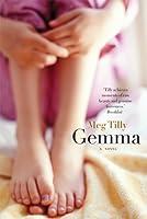 Gemma: A Novel