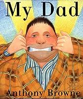 My Dad, Mini-Edition