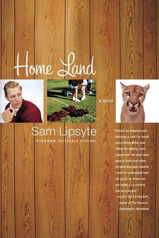 Home Land