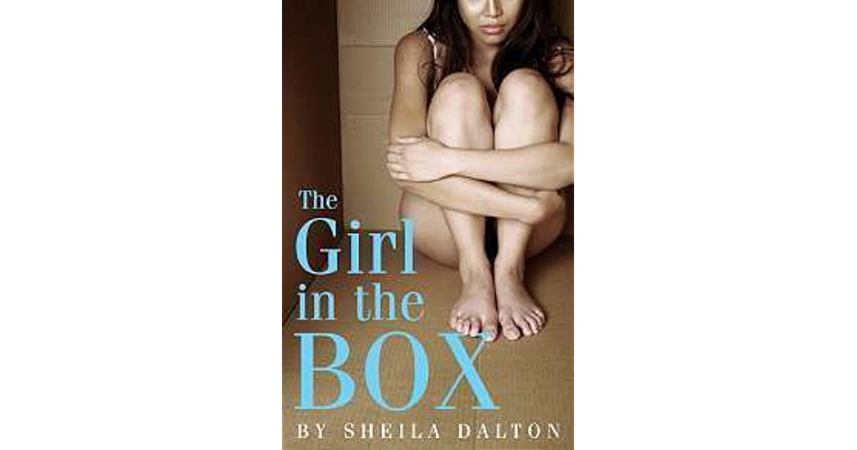 Watch Colleen Stan: The Girl in the Box Online   Verizon