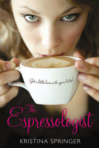 https://www.goodreads.com/book/show/5576654-the-espressologist