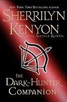 The Dark-Hunter Companion (Dark-Hunter Universe)
