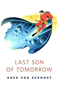 Last Son of Tomorrow