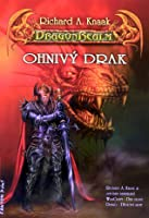 Ohnivý drak (Dragonrealm, #1)