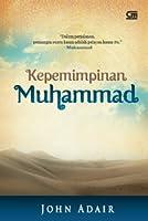 Kepemimpinan Muhammad