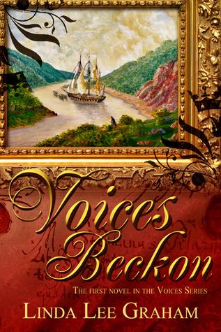 Voices Beckon by Linda Lee Graham