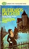 Bluebeard's Daughter