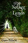 Nether Lands