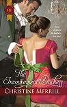 The Inconvenient Duchess (The Radwells #1)