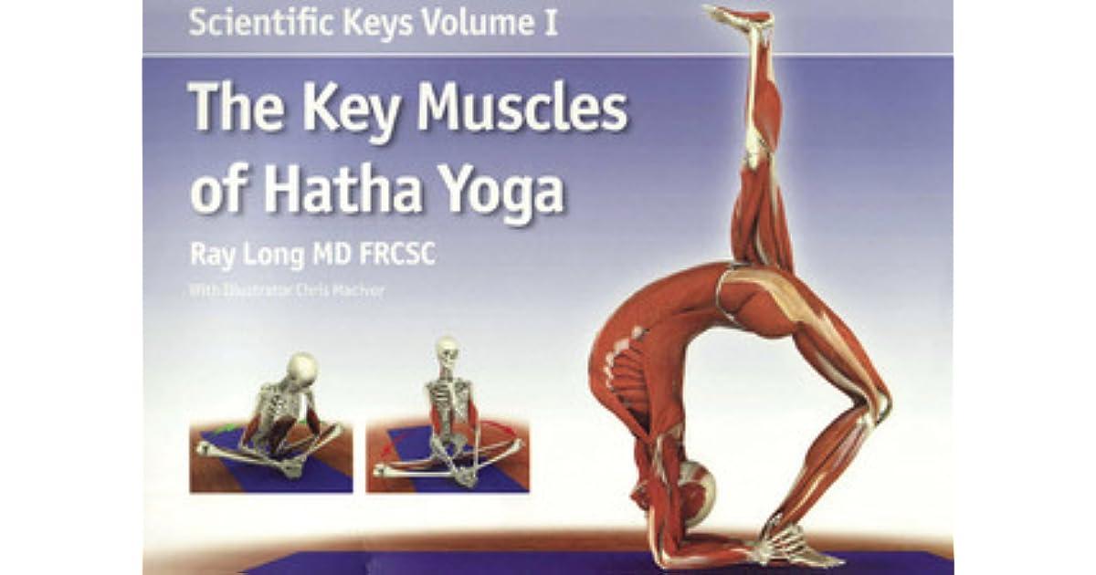 The African Origins Of Hatha Yoga