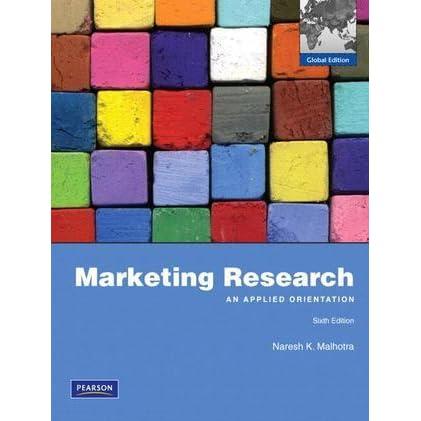 Global Marketing 6th Edition Pdf