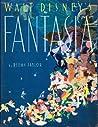 Walt Disney's Fantasia by Deems Taylor
