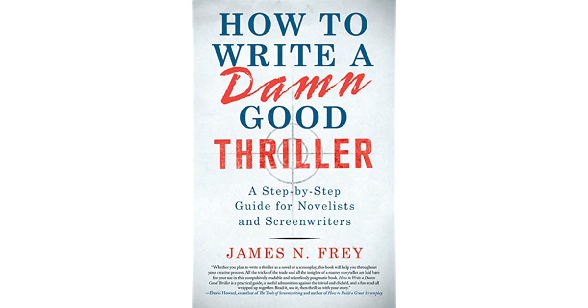 how to write better You need the brainpower to know how words and letters are supposed to look and make decisions about what you want to write how to have better handwriting so with all that going on, you can.
