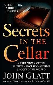 Secrets in the Cellar