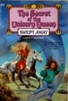 Swept Away by Josepha Sherman