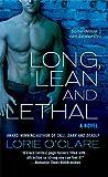Long, Lean and Lethal (FBI, #2)