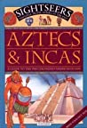 Aztecs and Incas: A Guide to the Pre-Colonized Americas in 1504