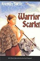 Warrior Scarlet