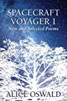 Spacecraft Voyager 1: New and Selected Poems