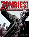 Zombies!: An Illustrated History of the Undead ebook download free