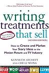 Writing Treatment...