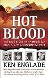 Hot Blood: The Money, the Brach Heiress, the Horse Murders