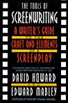 The Tools of Screenwriting: A Writer's Guide to the Craft and Elements of a Screenplay ebook download free