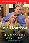 In a Heartbeat: Sharing the Power of Cheerful Giving audiobook download free