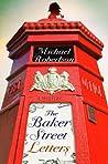 The Baker Street Letters (Baker Street Letters, #1)