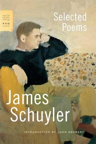 Slikovni rezultat za schuyler Selected Poems