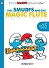 The Smurfs #2 by Peyo