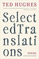 Selected Translations: Poems